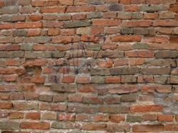 144-brickwall_1394.JPG