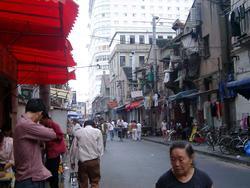 313-china_streets_4902.JPG
