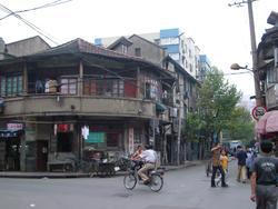 315-china_streets_4906.JPG