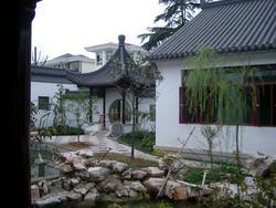 316-china_streets_4910.JPG