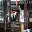 337-china_streets_5032.JPG