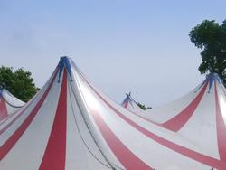 279-circuis_tent_3355.jpg
