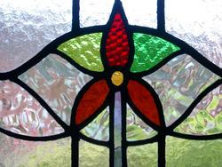 146-coloured_glass_window_3322.jpg
