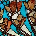 152-decorative_glass_2882.JPG