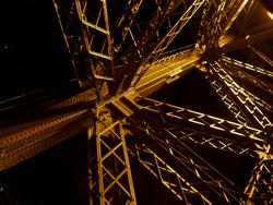 135-eiffel_lights_3025.JPG