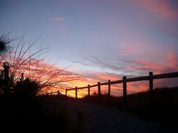 81-fence_sunset_silhouette_9376.JPG