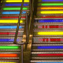 233-flourescent_steps_4029.jpg
