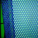 156-green_glow_0370.jpg