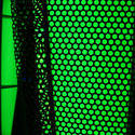 157-green_glow_0372.jpg