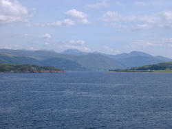 54-highland_loch_3668.jpg