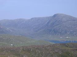 57-highland_loch_3731.jpg