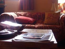 284-living_room_0094.JPG