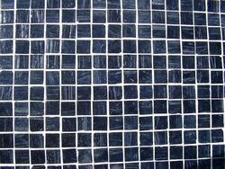 164-mosaic_tiles_2943.jpg