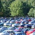 375-parked_cars_4618.JPG