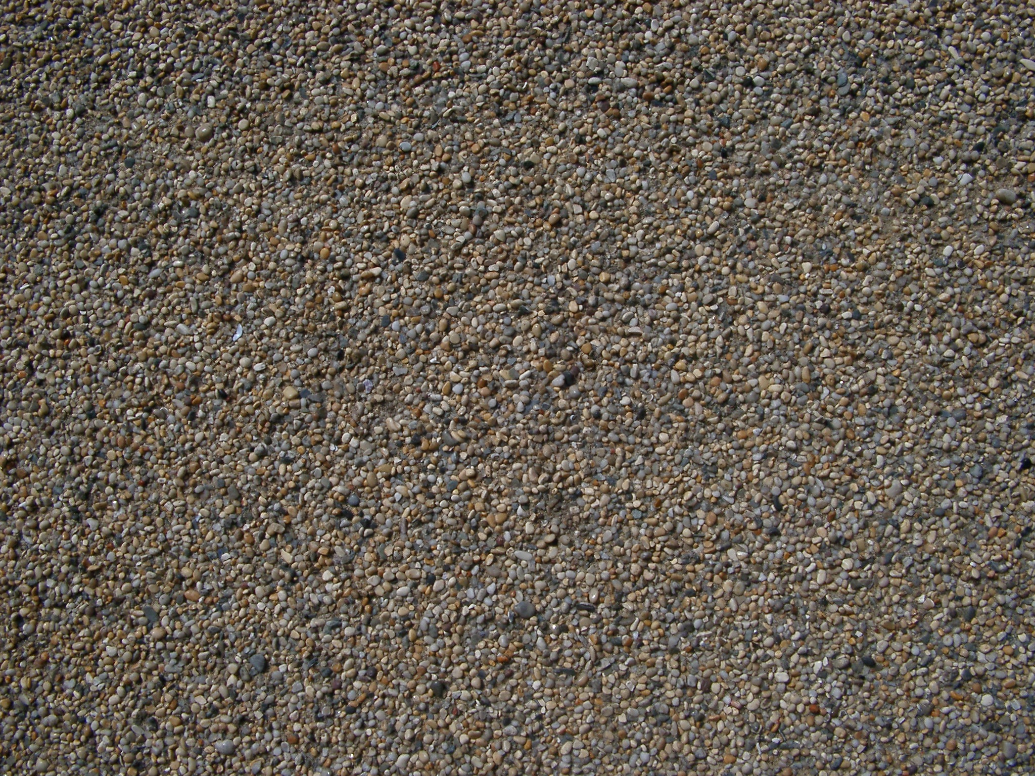 Free Stock Photo 167 Pebblecrete 1040 Jpg Freeimageslive