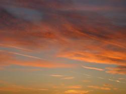 84-red_clouds_1724.JPG
