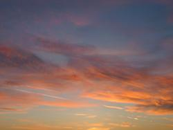 85-red_clouds_1725.JPG