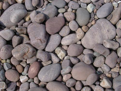 170-rounded_pebbles3631.jpg