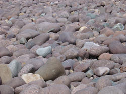 171-rounded_pebbles3632.jpg