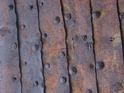 172-rusted_rivets_1402.JPG