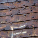 173-rusted_rivets_1406.jpg