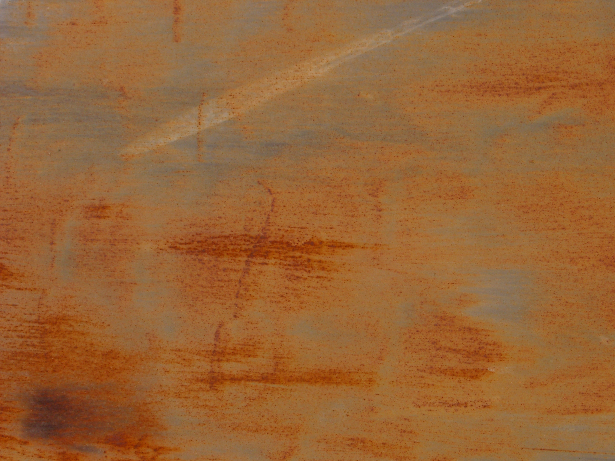 Free Stock Photo 181 Rusty Scratches 4428 Jpg Freeimageslive