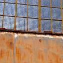 186-rusty_window_4427.JPG