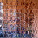 195-silver_reflection_0050.jpg