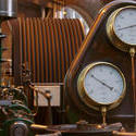 415-steam_gauges_1497.jpg