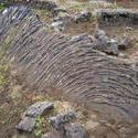 70-lava rocks