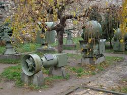 297-war_exhibits_1397.JPG