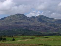 71-north wales hills