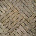 205-wood_decking_2787.jpg