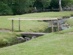 72-wooden_bridge3946.jpg