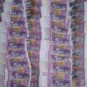 366-yugoslav_dinar_money_1383.jpg