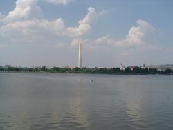 646-Washington_Monument_446.jpg