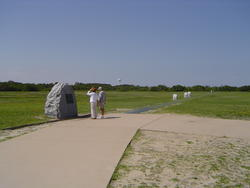553-Wright_Brothers_National_Memorial415.jpg
