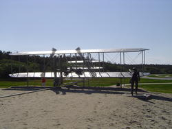 556-Wright_Brothers_National_Memorial425.jpg
