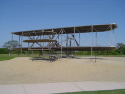557-Wright_Brothers_National_Memorial426.jpg