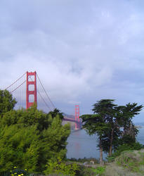 944-across_the_golden_gate_01985.JPG