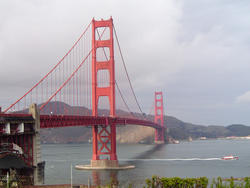 945-across_the_golden_gate_01986.JPG