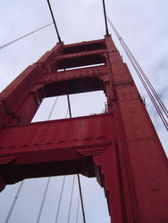 947-across_the_golden_gate_01994.JPG