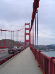 948-across_the_golden_gate_01997.JPG