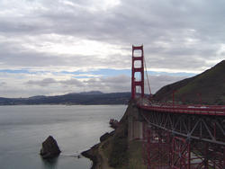 949-across_the_golden_gate_02000.JPG