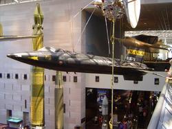 622-aircraft_museum_469.jpg