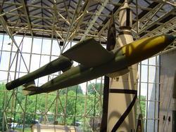 623-aircraft_museum_470.jpg