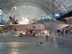 625-aircraft_museum_501.jpg