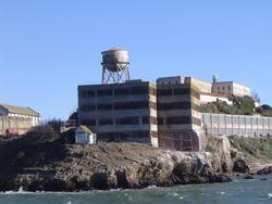 951-alcatraz_island_01958.JPG