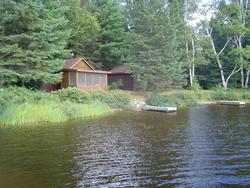 691-algonquin_provincial_park01022.jpg