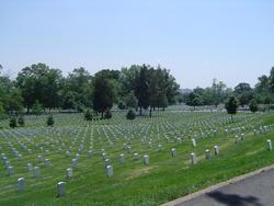 627-arlington_national_cemetery_455.jpg